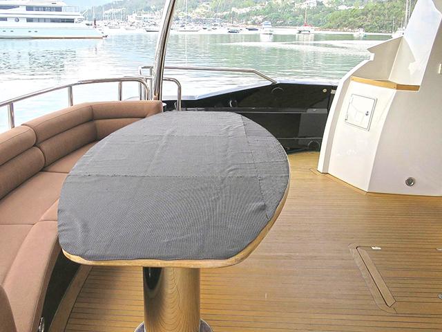 Yacht - Sunseeker - Sunseeker 90