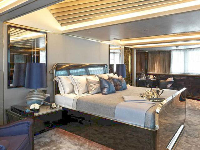 Bien immobilier - Viareggio Superyachts - Sealyon