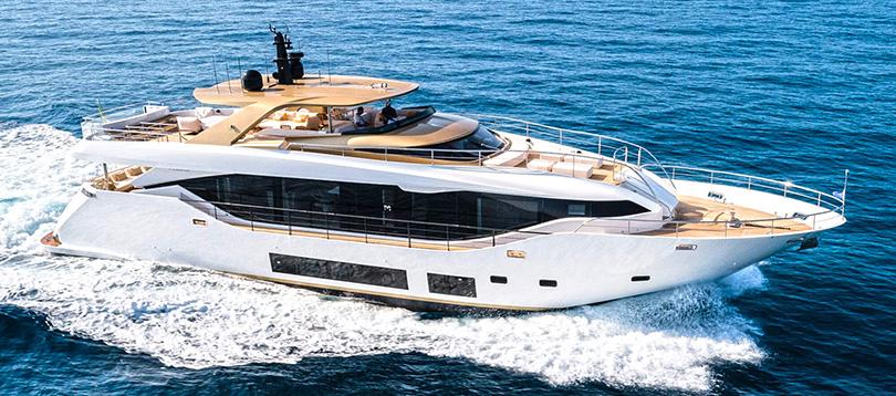 Maiora - Splendide Maiora 30 2019 TissoT Yacht Suisse